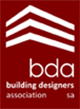 Building Designers Association of South Australia